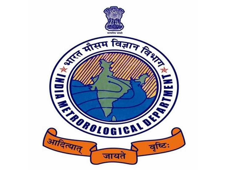 IMD predicts heavy rain in Goa; govt on 'high alert'