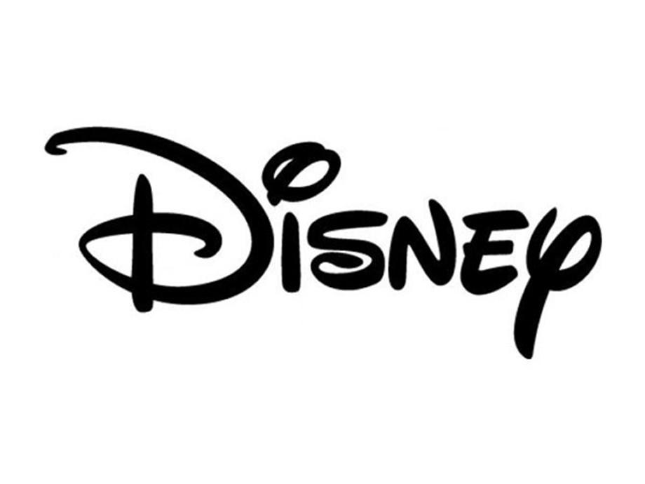 Michael Cimino to headline 'Love, Simon' Disney+ series