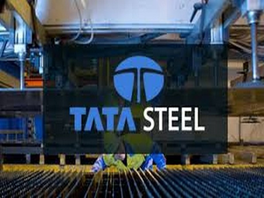 Women engineers employed at Tata Steel mine in Jharkhand
