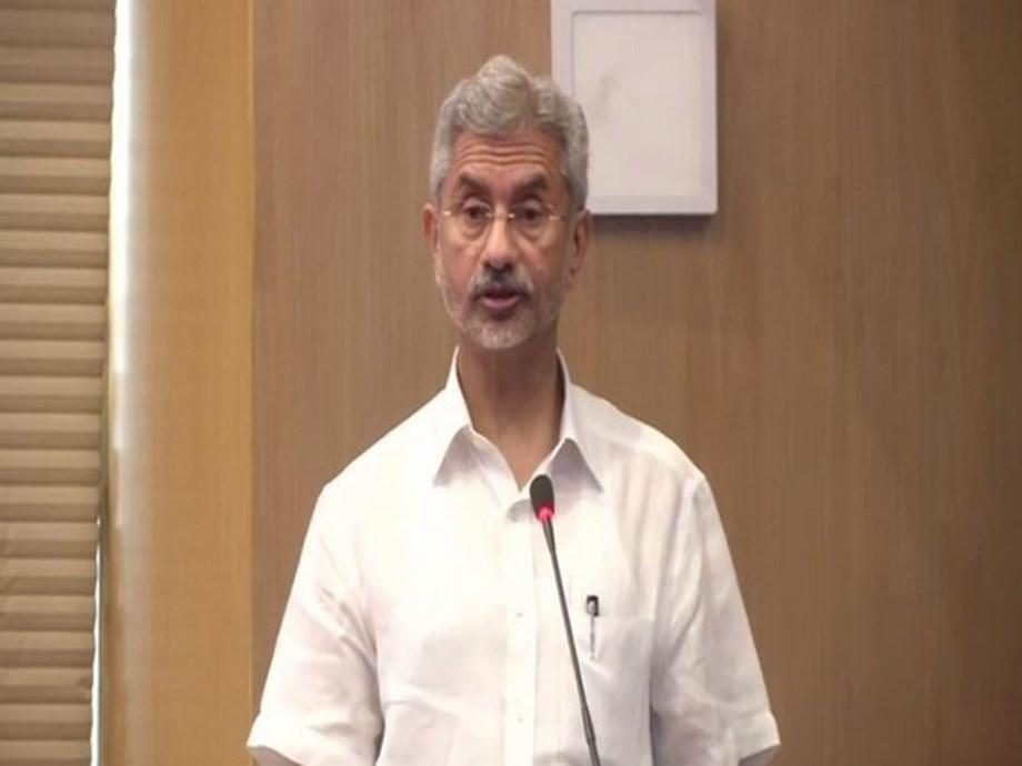 External Affairs Ministry develops dashboard to track key performance metrics