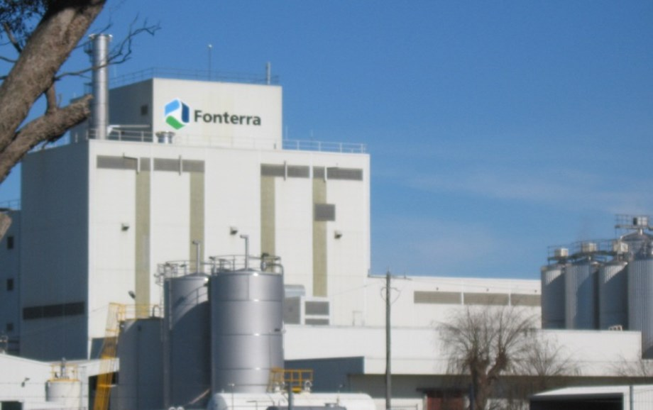 Nominations open for 2019 Fonterra Shareholders' Council