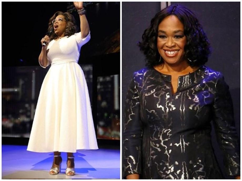 Barack Obama, Oprah Winfrey, others to pay tributes to Toni Morrison