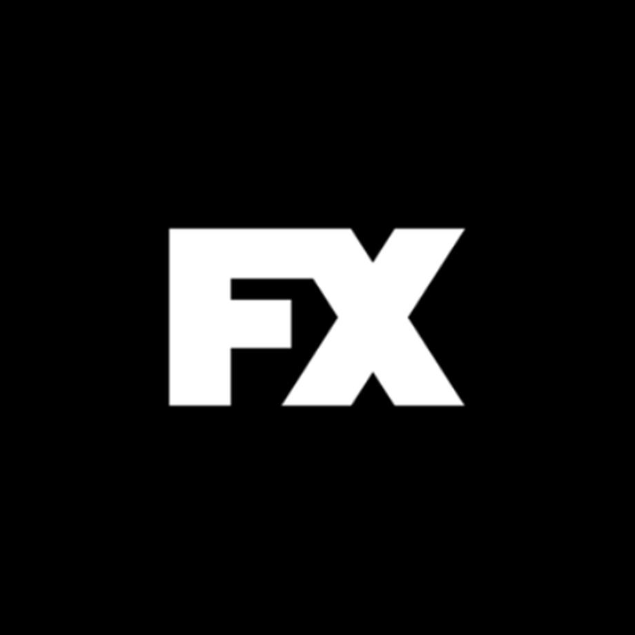 Donald Glover's 'Atlanta' gets season four order from FX