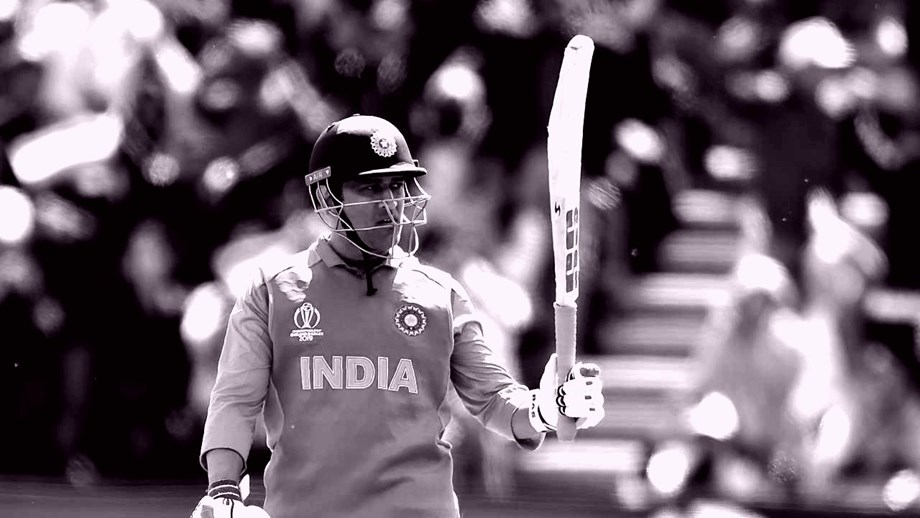 India without Dhoni: Challenges similar to Tendulkar's retirement