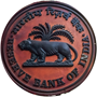 FM reviews state of economy with RBI, other regulators