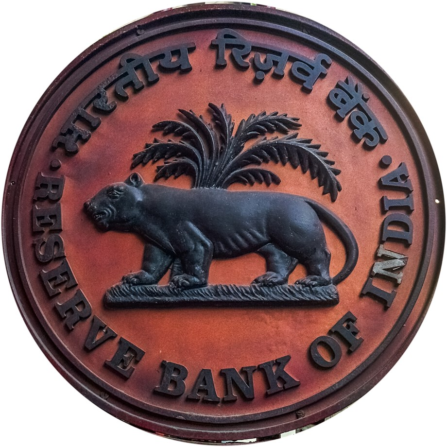 RBI asks state level bankers to expand digital payments ecosystem