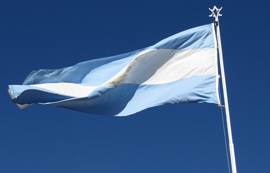Argentina-US beef deal