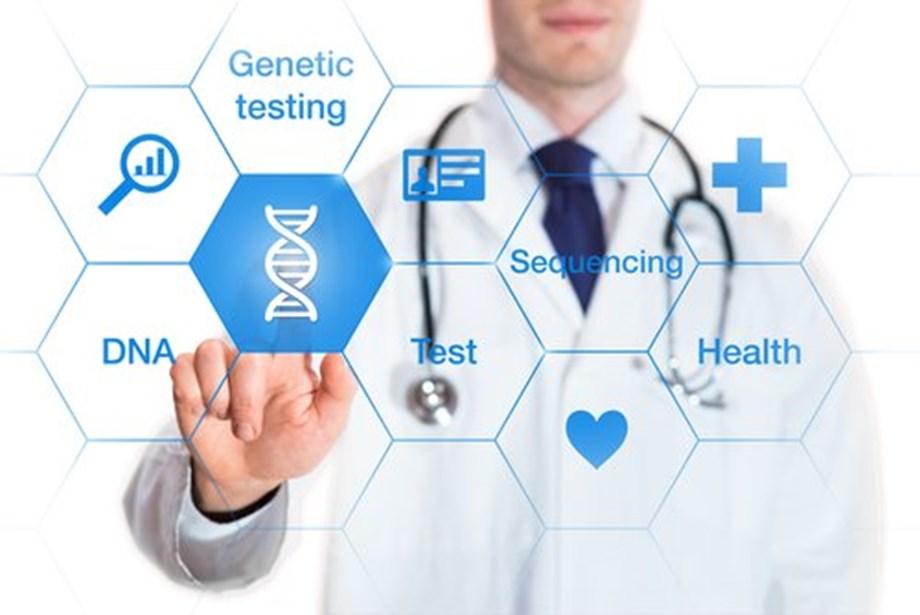 Genes has less influence on lifespan: Study