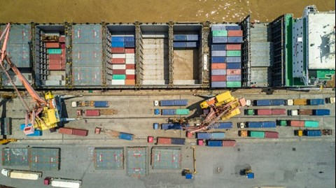 Adb Inks Agreement With Uzpromstroybank To Strengthen Trade Finance