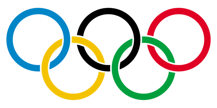 Japan back on track with Tokyo 2020 Olympics preparations