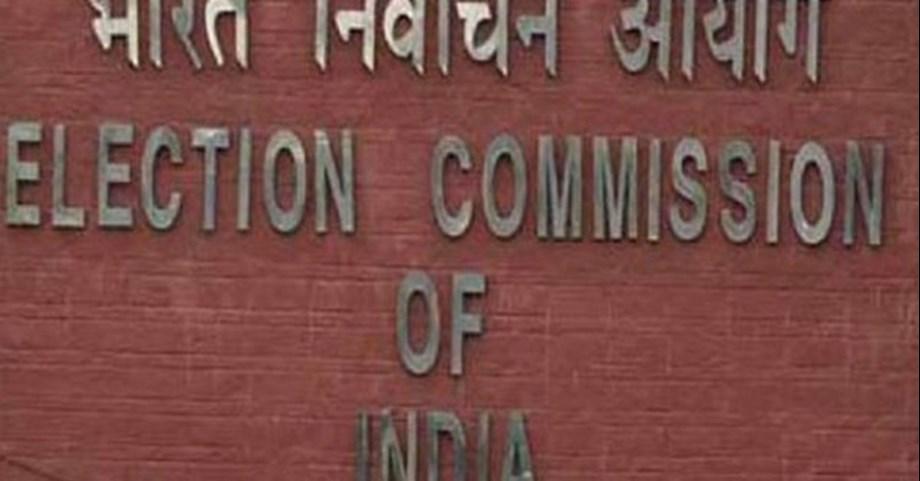 EC considering of revising wages under MGNREGA from Apr 1