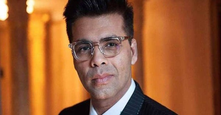 Lame and stupid to ask for proof to support claims of women: Karan on #MeToo