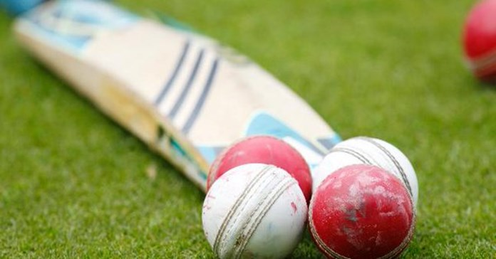 ICC Women's Championship: Indian women team to tour Sri Lanka