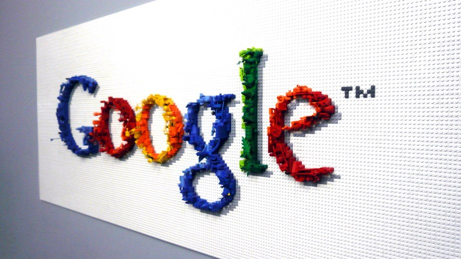 Google will promote original reporting with algorithm change