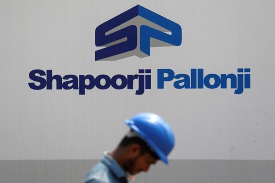 File affidavit on Tata Trust chief's plea, HC to Shapoorji Pallonji