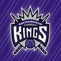 Fox leads Kings in easy victory over Knicks