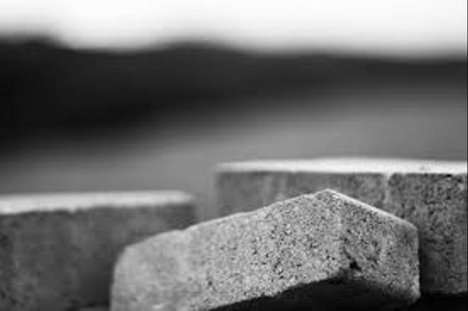 Shamila Trading Enterprises to build Rolle village one brick at a time