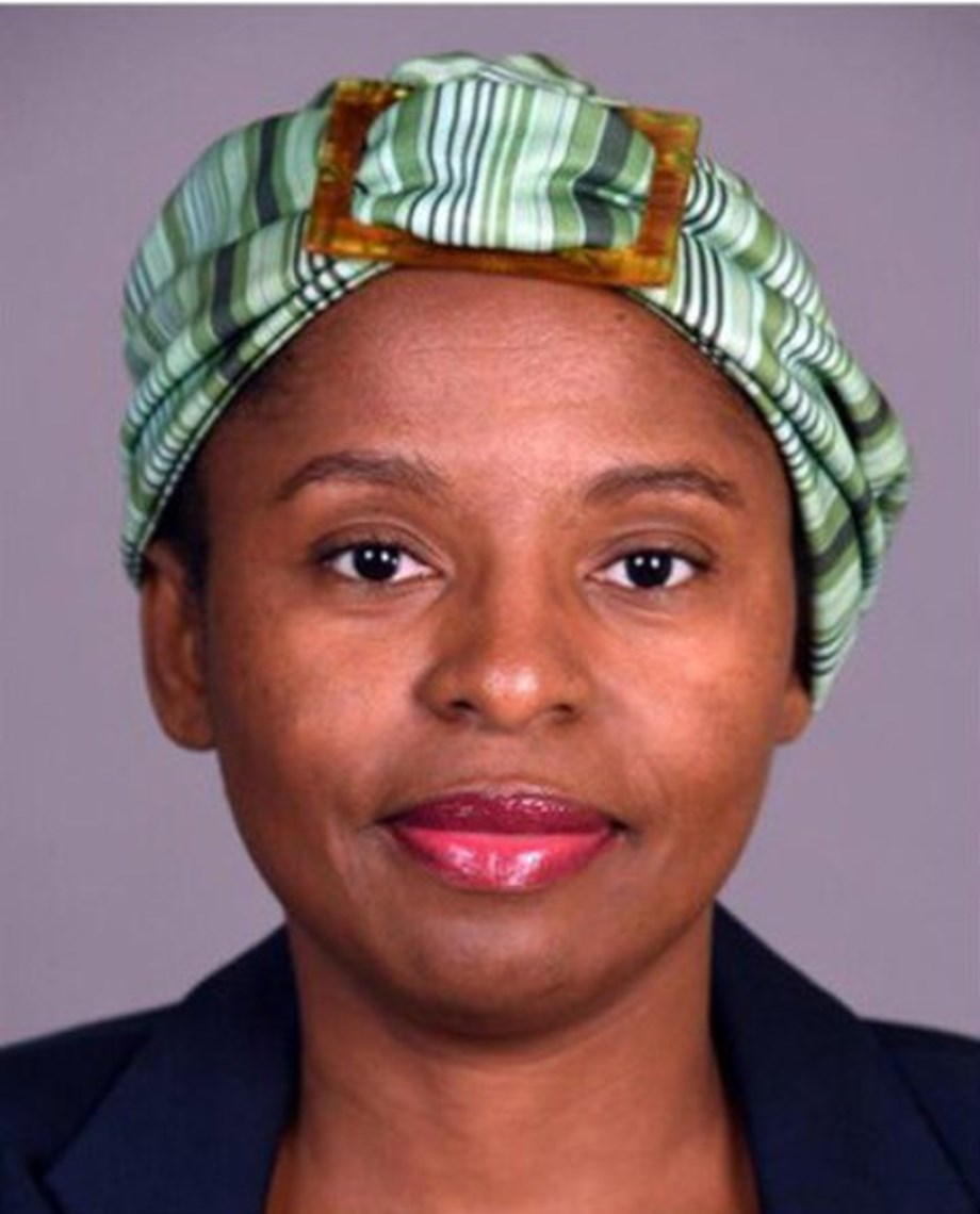 Minister Ntshavheni to announce measures and funding instruments for SMMEs