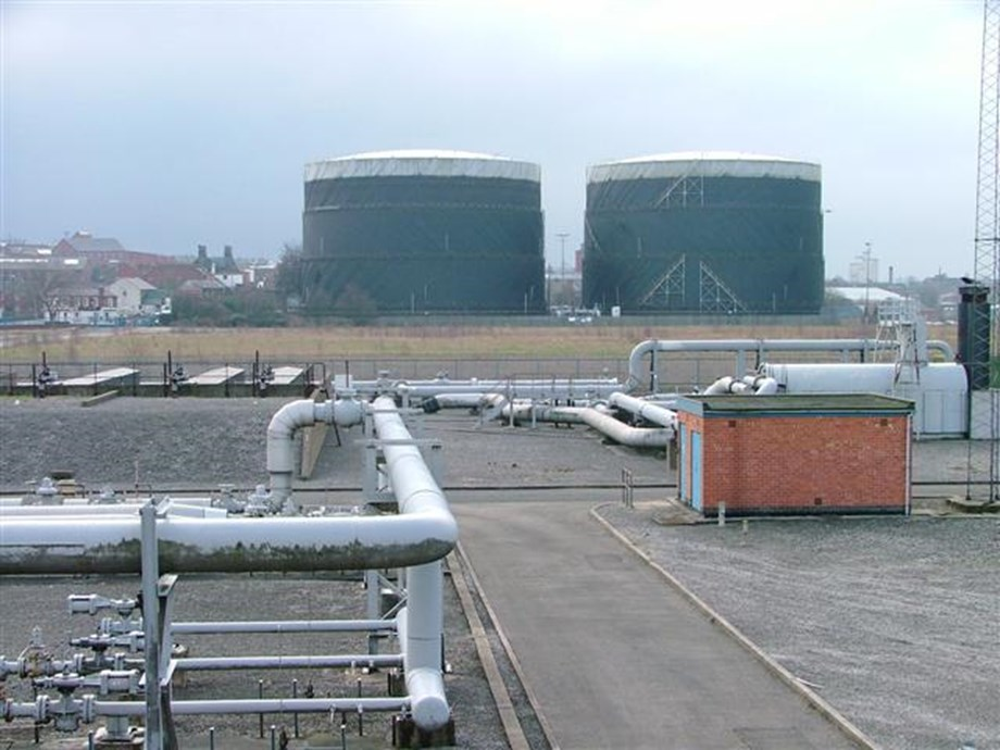 City gas distribution projects in Odisha to get huge investments