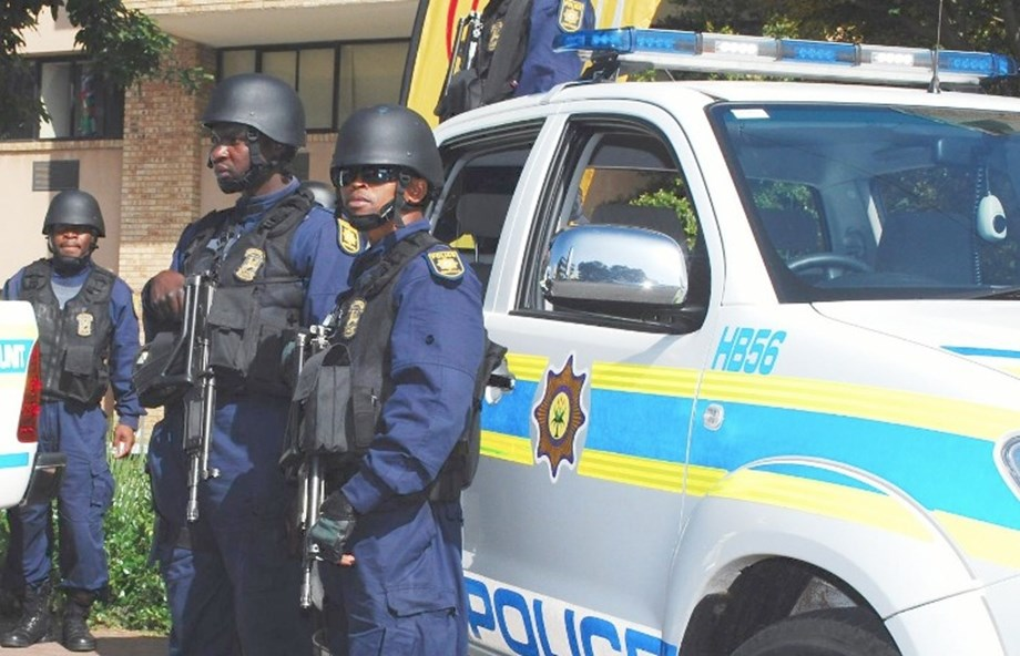 SAPS Commissioner Sitole to brief Portfolio Committee on new Anti-Gang Unit