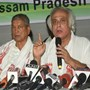 PM, Amit Shah Using 'Trishul' of agencies to attack Opponents: Jairam Ramesh