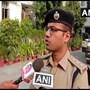 Patna: Class 5 student accuses school teacher of sexual harassment, probe underway