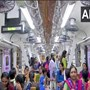 Mumbai: Western Railways introduces 'Uttam' coaches with CCTV cameras