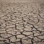 UPDATE 2-Australia offers drought ravaged farmers up to $688 million in cheap loans