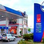 HPCL net profit dips 3 pc in Q2 on lower refinery margins