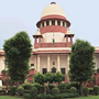 Plea in SC seeks FIR against Delhi cops for protesting at police HQ