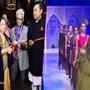 'Celebrating Northeast 2019' ends on grand note in Delhi