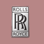 CORRECTED-UPDATE 3-Rolls-Royce takes another $1 bln hit to fix problem engine