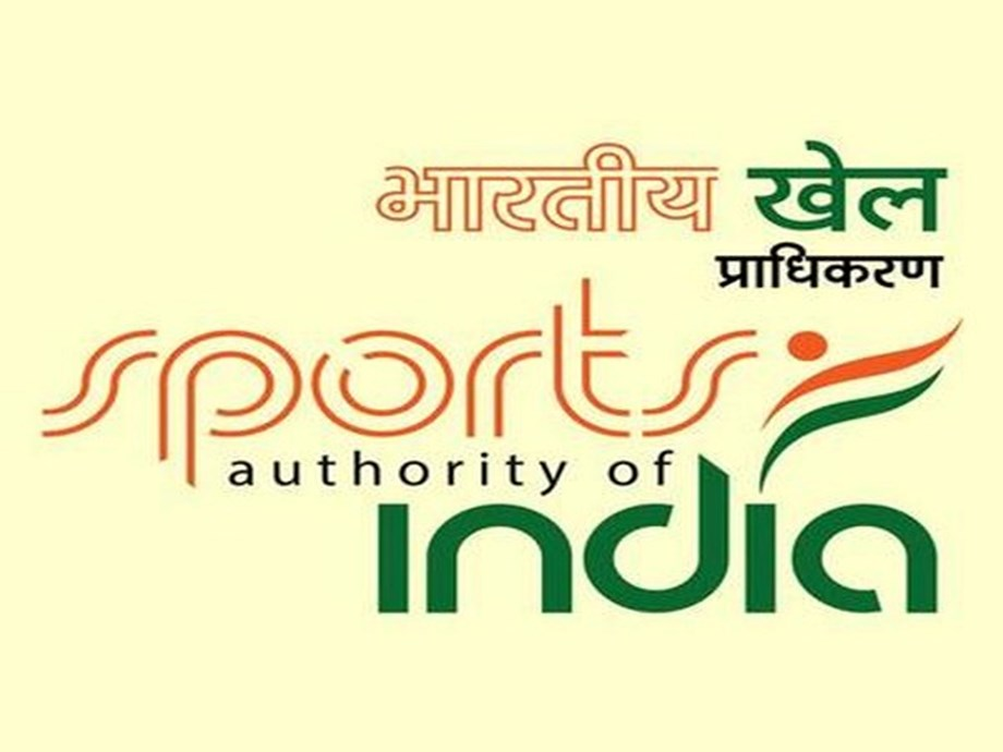 SAI's Mission Olympic Cell clears financial proposals worth 70 lakhs across seven sports