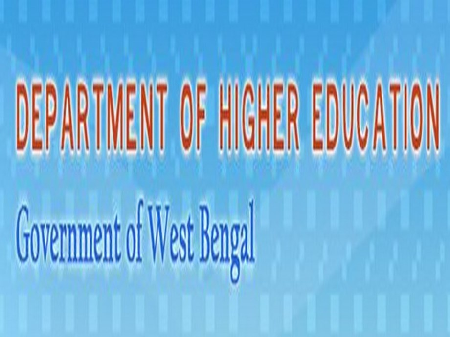 Inclusion of Bengali in JEE is highly justified: WB Education Dept to NTA