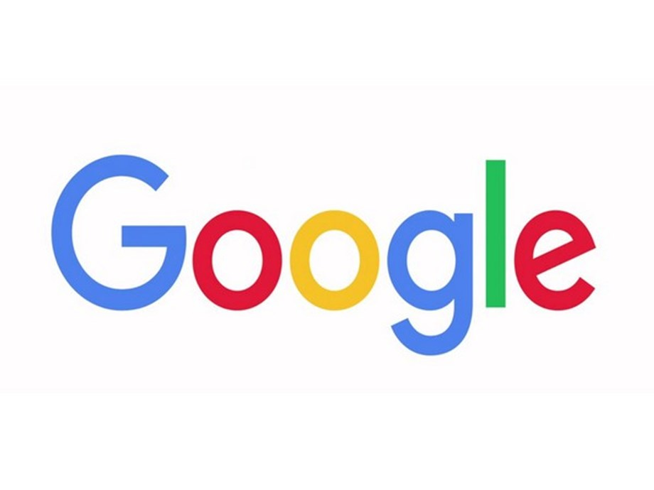 UPDATE 2-Google to offer checking accounts next year -source