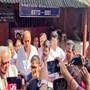 Congress delegation visits detention camp at Silchar Central Jail