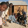 European Union provides €1mn via WFP to vulnerable families in Mauritania during lean season