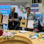 GeM signs MoU with Central Bank of India for transfer of funds