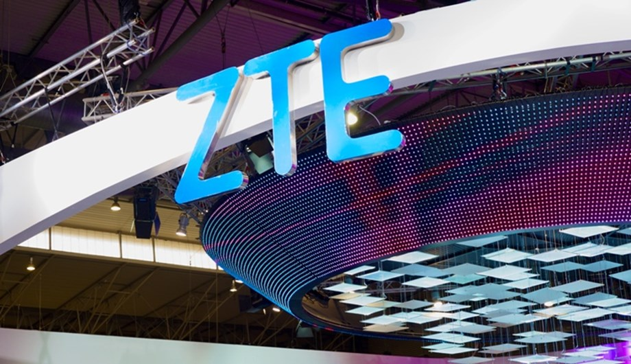 ZTE to demonstrate its all-around preparation for end-to-end 5G commercial use at MWC Shanghai 2019