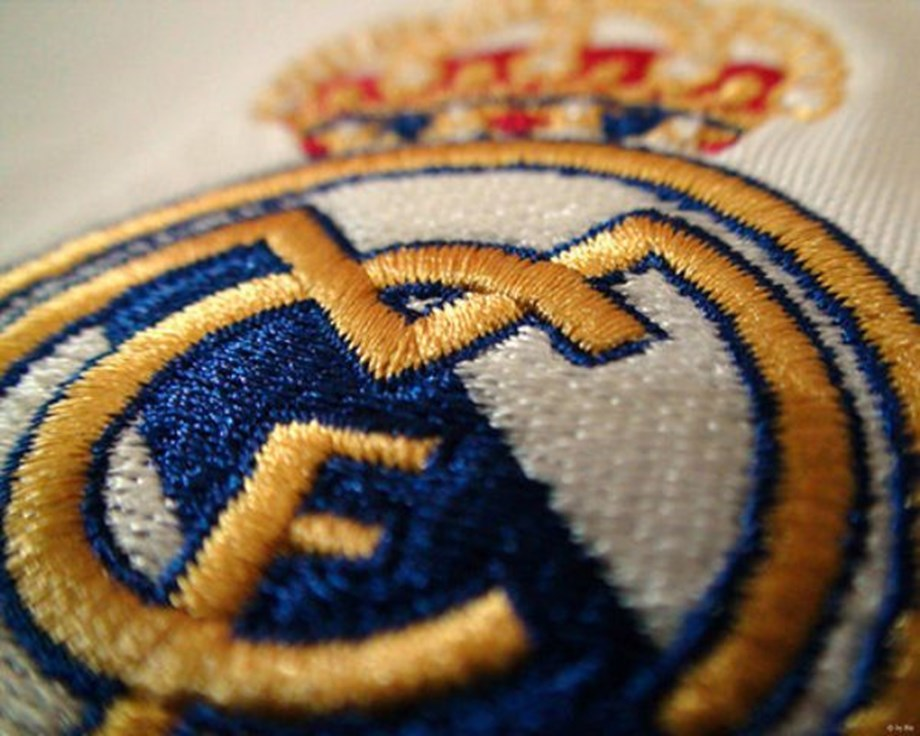 Real Madrid to face team from opposite end of ladder in Huesca