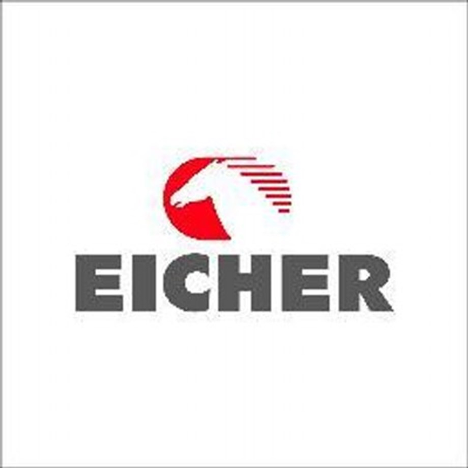 Eicher Motors launches new 650cc bikes