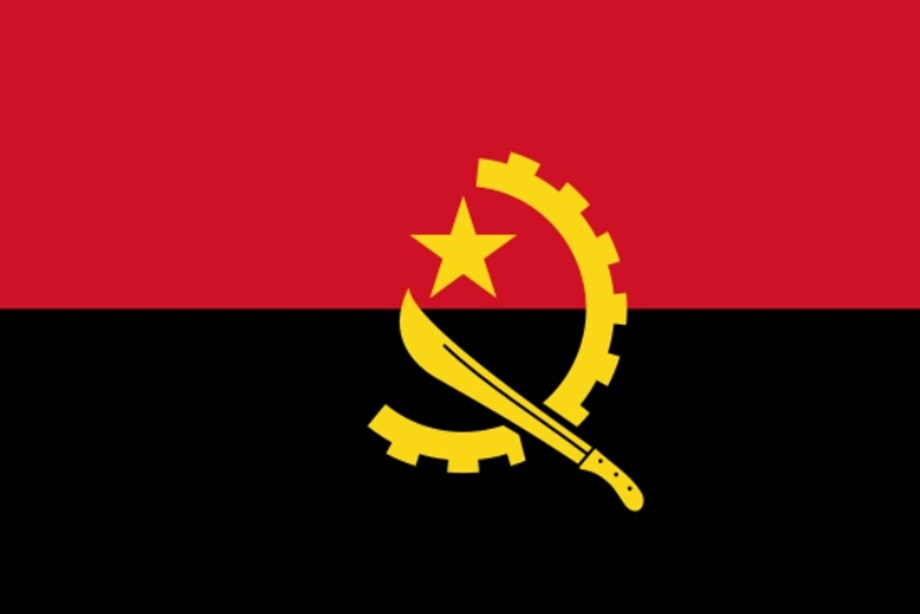 Angola must focus on seed imports in partnership with Latin nations, says Carlos Alberto Jaime