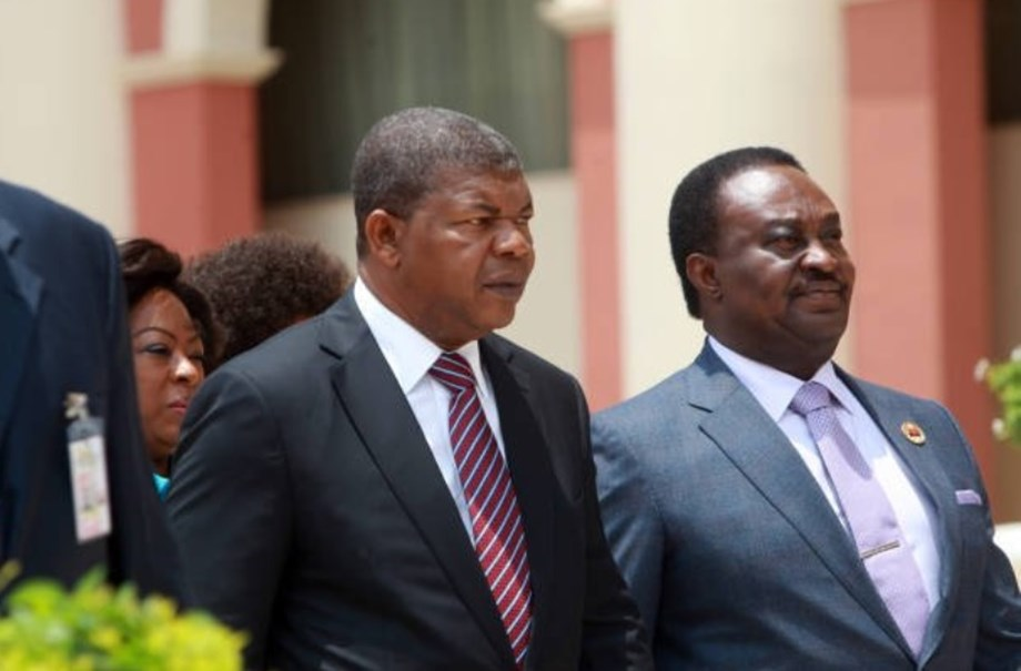 Mozambique chairs SADC Parliamentary Forum, Angola leaves