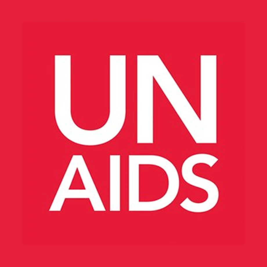 Expert report slams work culture at UNAIDS