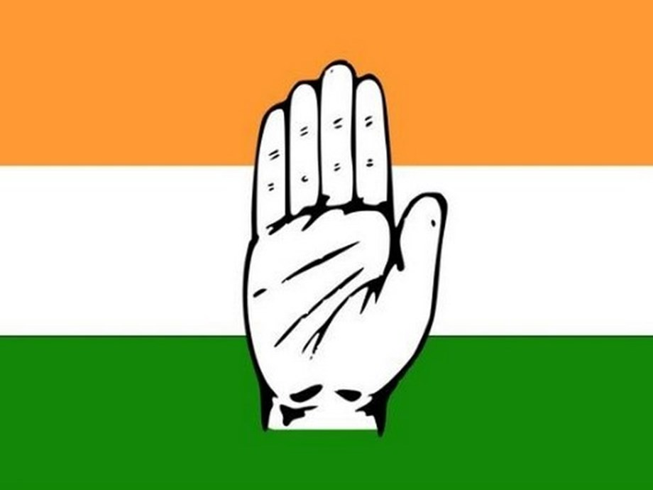 CAB is an attempt by Centre to distract people from its failures: Cong