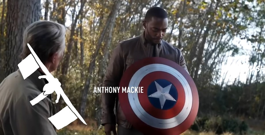 The Falcon and the Winter Soldier update: Know more on actors and their roles