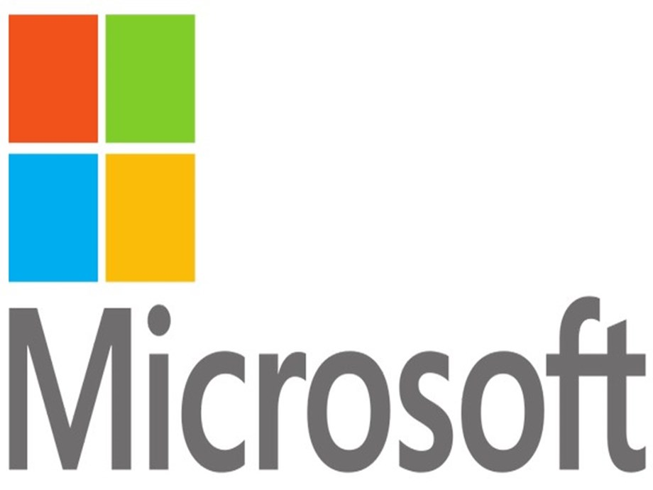 Microsoft aims to erase its carbon footprint from atmosphere