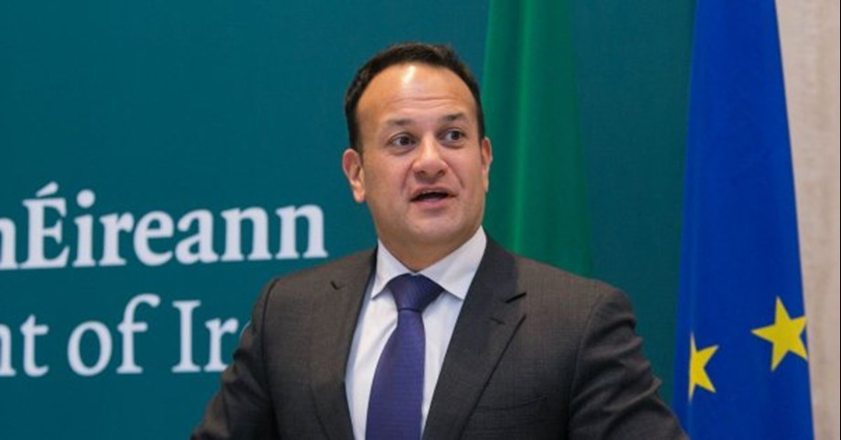 Ethiopia's tourism industry to get a boost, assures Ireland's PM Leo Varadkar