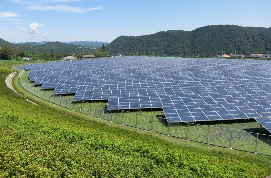 New study expects significant reduction in solar energy costs in India by 2030