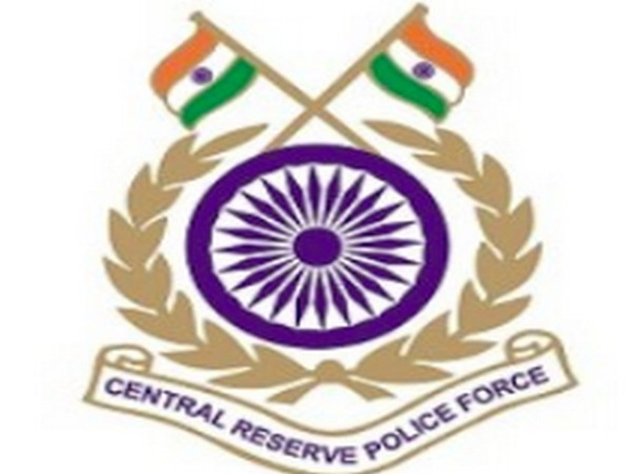 CRPF DIG throws boiling water on mess staff in Bihar, inquiry initiated